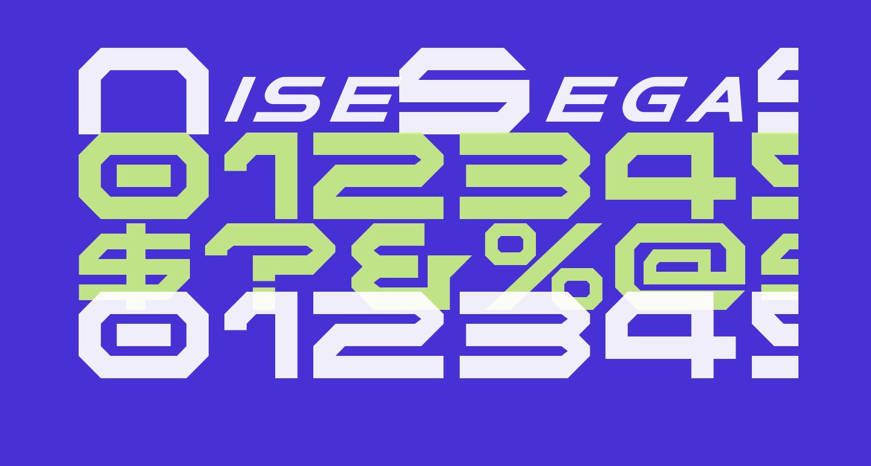 NiseSegaSports2k3