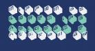 nippon blocks