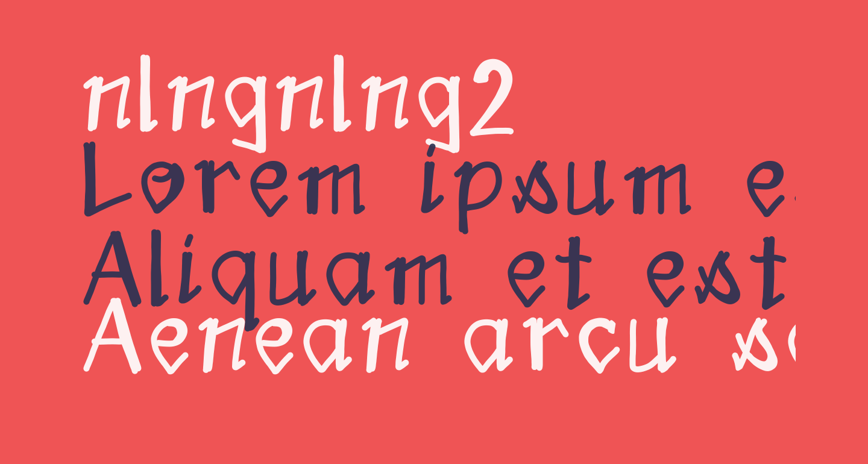 nlngnlng2