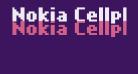 Nokia Cellphone FC Small