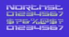 Northstar Gradient Regular