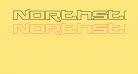 Northstar Outline Regular