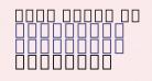Noto Serif Myanmar SemiCondensed Medium