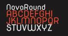 NovaRound