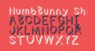 NumbBunny Shadow