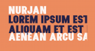 Nurjan