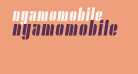 Nyamomobile