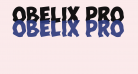 Obelix Pro Cry