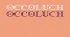 Occoluchi