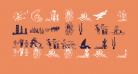 Ochent Silibrina 3