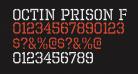 Octin Prison Free