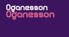 Oganesson
