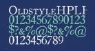 OldstyleHPLHS-SC