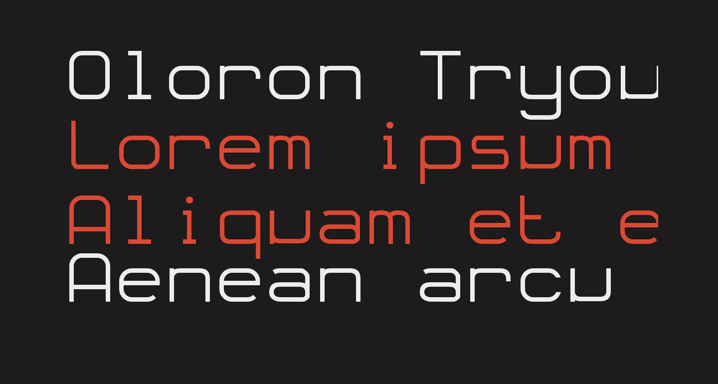 Oloron Tryout