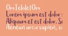 OmTeloletOm