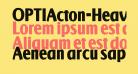 OPTIActon-Heavy