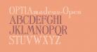 OPTIAmadeus-Open