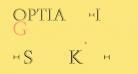 OPTIAmanda-Inline
