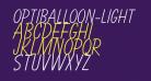 OPTIBalloon-Light