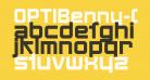 OPTIBenny-OneSupplement