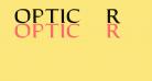 OPTICantorRoman-Bold