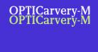 OPTICarvery-Medium