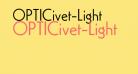 OPTICivet-Light