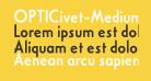 OPTICivet-Medium