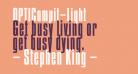 OPTICompit-Light