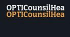 OPTICounsilHeavy