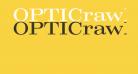 OPTICrawModern