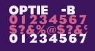 OPTIEagle-Bold