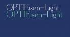 OPTIEisen-Light