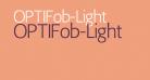 OPTIFob-Light