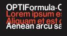 OPTIFormula-One