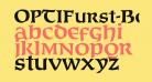 OPTIFurst-Bold