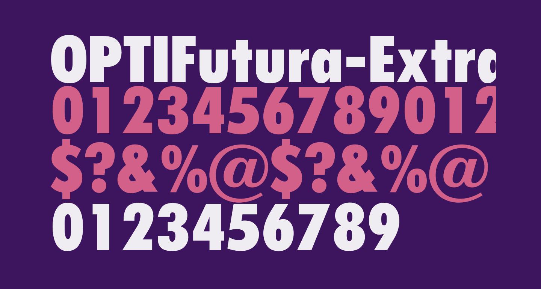 OPTIFutura-ExtraBlackCond