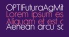 OPTIFuturaAgMite-Four