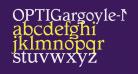 OPTIGargoyle-Normal