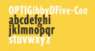 OPTIGibbyDFive-Compressed