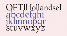 OPTIHollandseLight-Agency