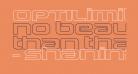 OPTILimitedView-ExpOpen