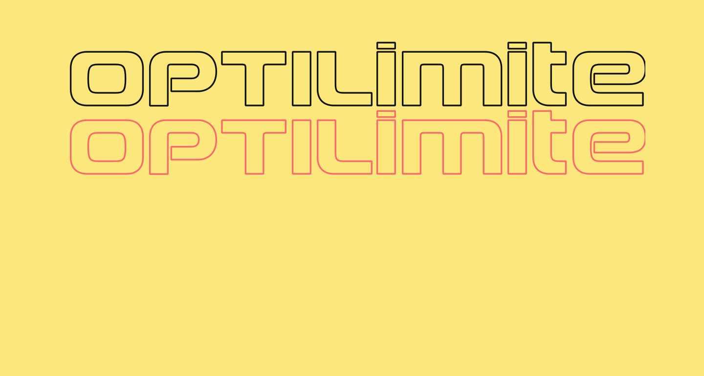 OPTILimitedView-Open