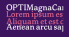 OPTIMagnaCarta-Bold