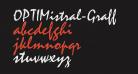 OPTIMistral-Graff