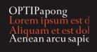 OPTIPapong