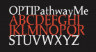 OPTIPathwayMedCondAgency