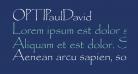 OPTIPaulDavid