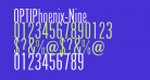 OPTIPhoenix-Nine
