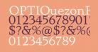OPTIQuezonRoman-Book